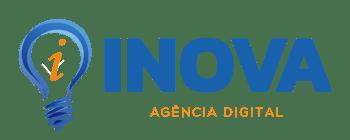 Inova Agencia Digital